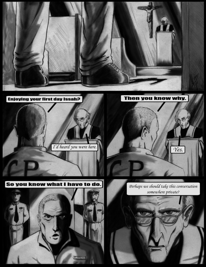 corpsewood-issue-1-page-6-copy