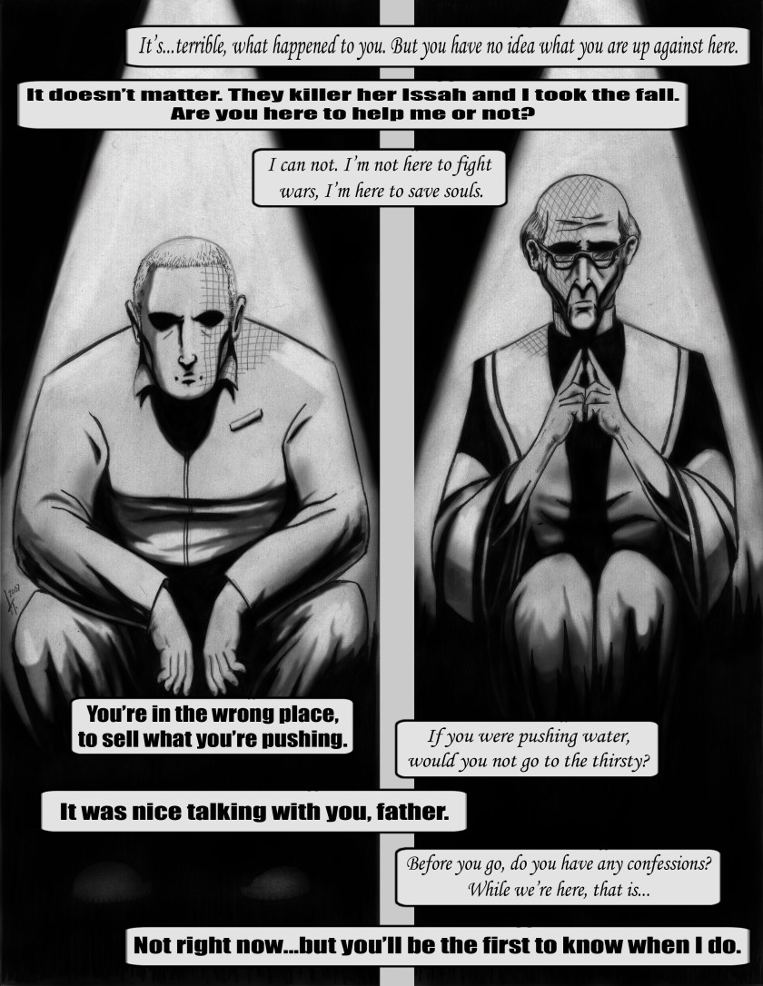 corpsewood-issue-1-page-7-copy
